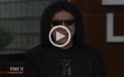 video_thumb_gene-simmons-on-la-kiss